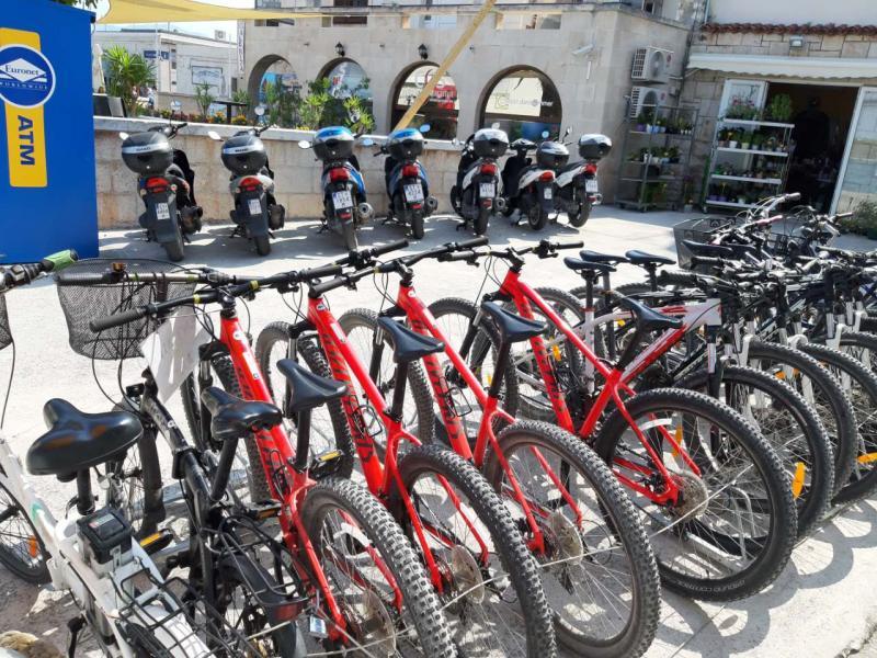 usluga upoznavanja bicikala online upoznavanje santiago chile
